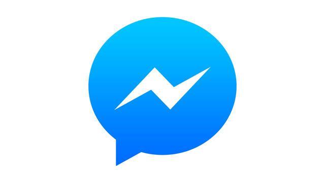 Through Messenger, Facebook hopes to shine a light on dark social