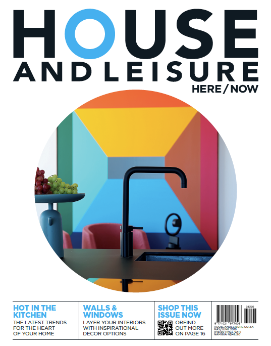 House and Leisure SA ()