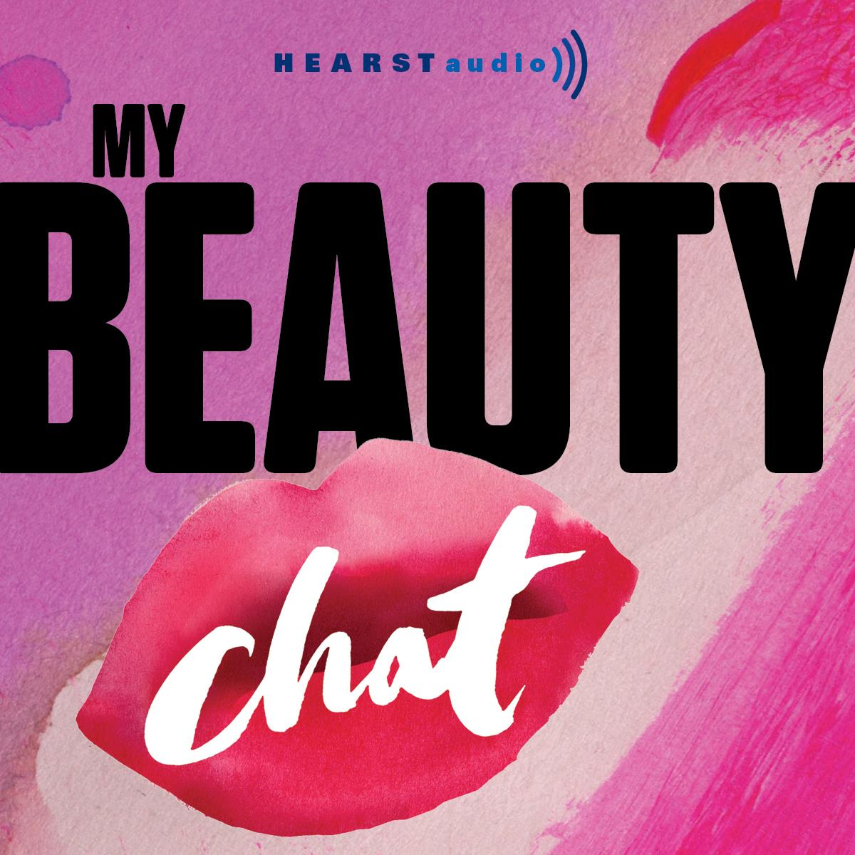 My Beauty chat ()