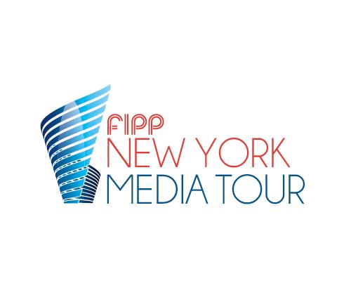New York Tour ()