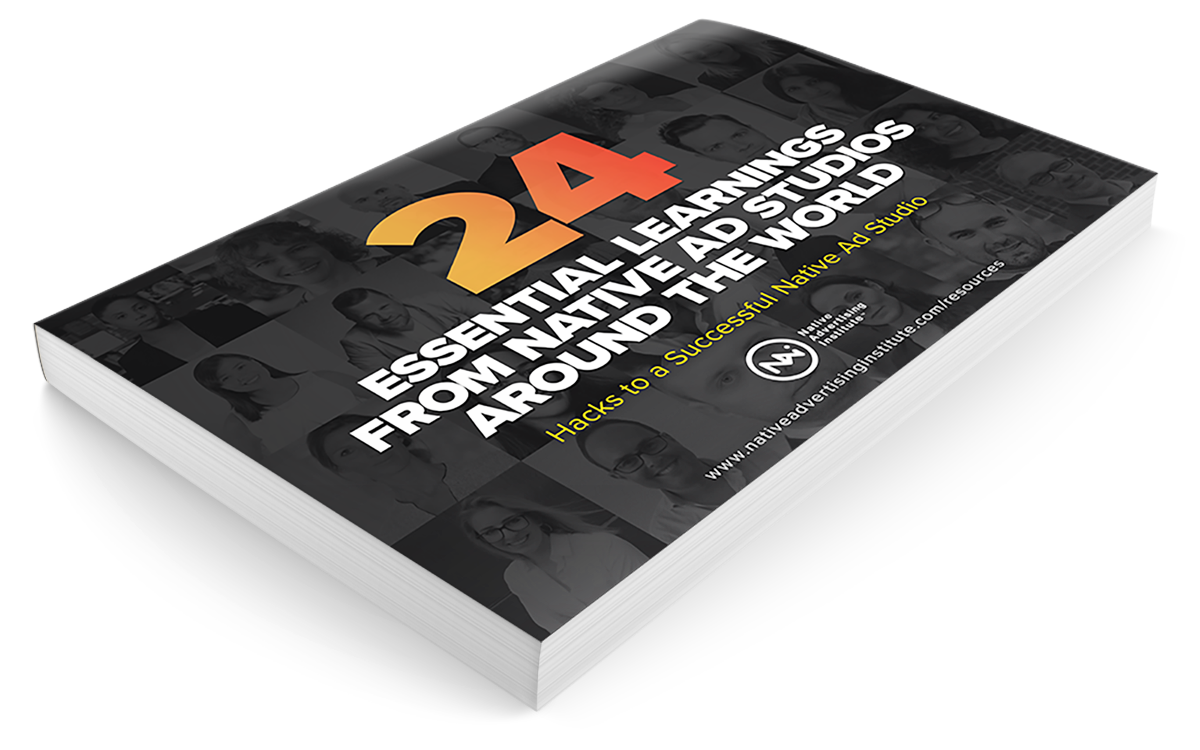 NAI 24 Essential Learnings ebook ()