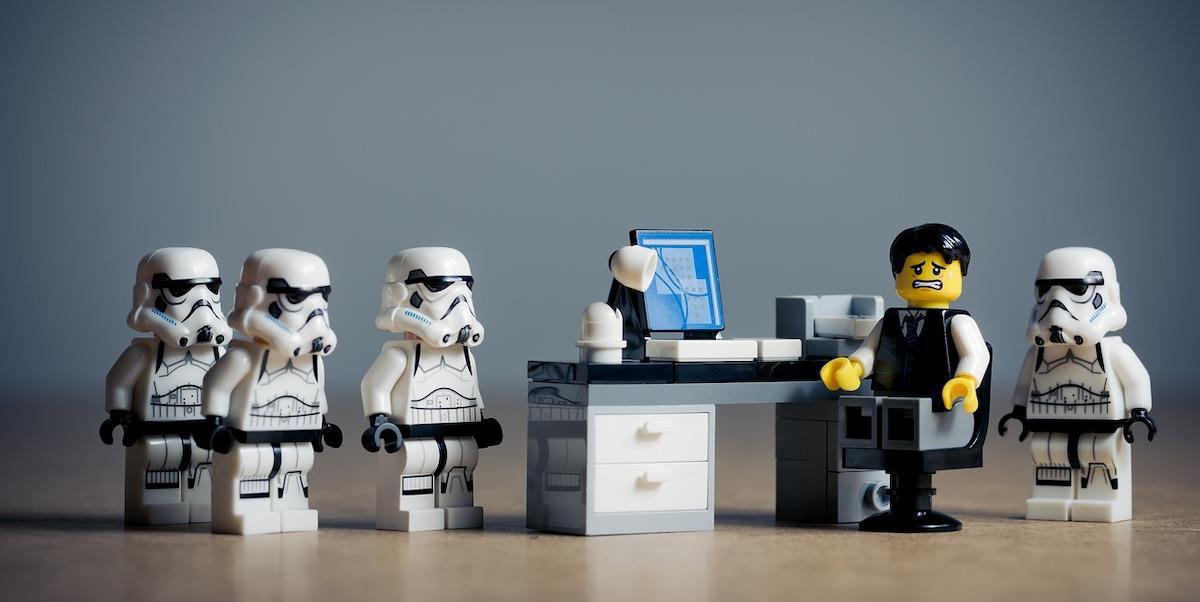office ()