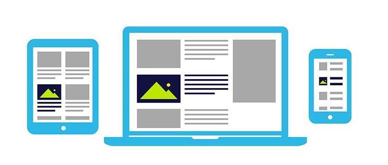 digital advertising ()