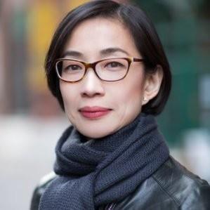 Lisa Gokongwei ()
