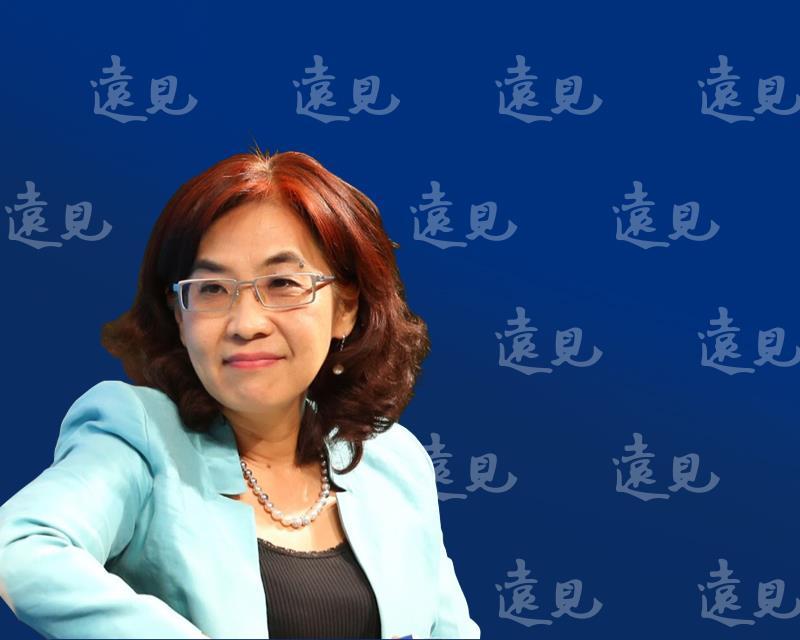 Ma-li Yang ()