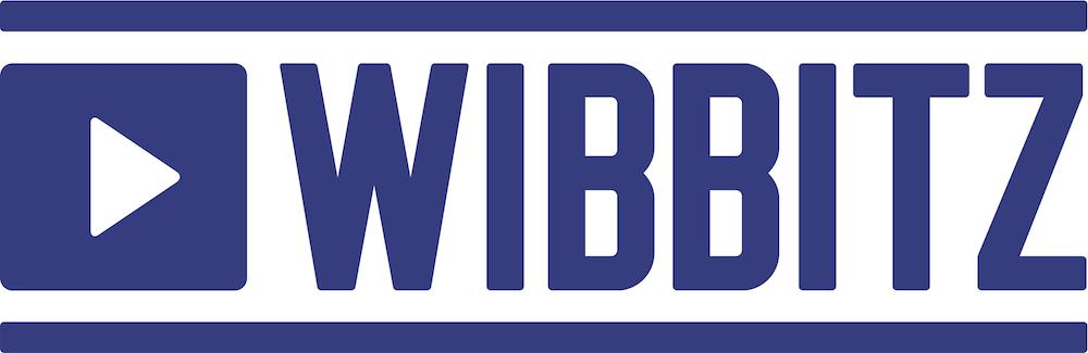 Wibbitz OK ()