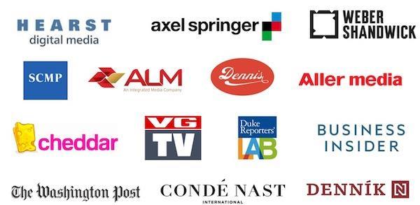 DIS logos 24 Jan ()
