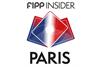 FIPP Insider Paris ()