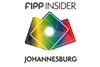 FIPP Insider Johannesburg ()