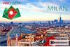 FIPP Insider - Milan ()