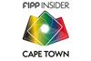 FIPP Insider Cape Town ()
