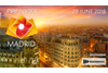 FIPP Insider - Madrid ()